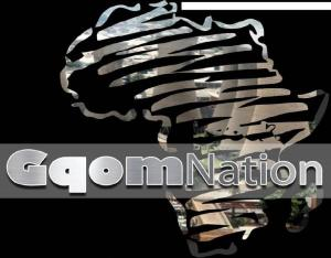 K.O.D, Ngu X, Mr Brown, Emza - Mi Wena (Radio edit)