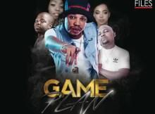 Emza feat. Professor, Skyewonde, Mbali Ngiba - Game Plan