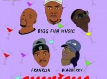 BiggFunMusic - Shikisha (Original Mix)