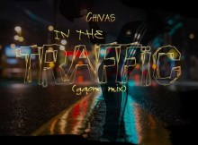 Chivas - In The Traffic (Gqom Mix)