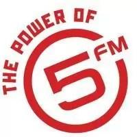 Da Soul Boyz - 5FM InDasWeTrustGuest Mix