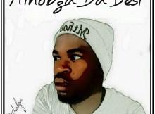 Mthobza Da Best & Full Tank Boyz - Umphahlako