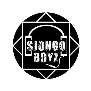 Sjongo Boiz & Cave Masters - Time To Groove