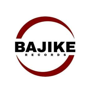 Bajike Asimbonge - God Bless (Ayboo)