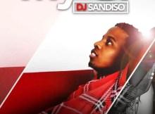 DJ Sandiso - My GF feat. DJ Tira, Prince Bulo & Madanon