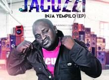 Jacuzzi - Ndiphe
