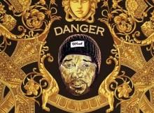 DJ Danger ft. Tira, Tipcee, Lvovo & Nu Era - Ama Versace