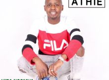 DeeJay Athie x Deejay Soso - Yiza Ngomva (Gqom Mix)