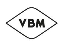 FS-MusiQ & Data Boyz x Vbm Records - Shot Caller