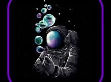 DJ Semtic - Idimoni Vox (Original Mix)