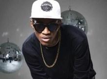 Joejo - Yebo (Busiswa & Moonchild Sanelly Vox)