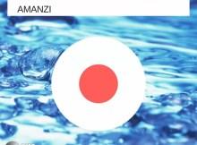 DjYung - Amanzi (Original Mix)