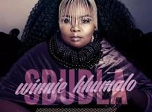 Winnie Khumalo ft. Rethabile Khumalo, Savage Mafia - Sdudla
