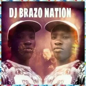 Brazo Nation - Elements