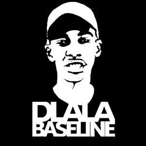 Dj Baseline - My Story