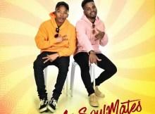 LaSoulMates ft. Oskido & Busiswa - iStory