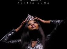 Portia Luma - She Reigns EP