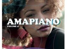 Kabza De Small - Bamba La (feat. Leehleza & Dj Stokie)