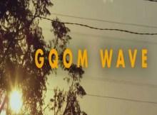 Hume Da Muzika feat. Rudeboyz - Gqom Wave