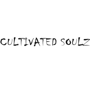 Cultivated Soulz - 23
