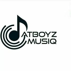 VBM Records &DataBoyz - Tag