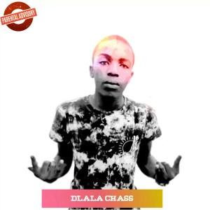 Dlala Chass - Umshiza (S.O.2 Funky Qla)