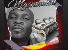 Dr Malinga ft. Trademark - Masnemali