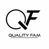 Quality Fam & DJ Ngamla - Shots (feat. Kasi Bangers & DJ Smallz)