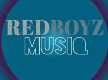 TradePoint MusiQ x RedBoyz MusiQ - Broken Elements (For Drega)