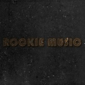 Rockie Music - Isosha [Plain Mix]