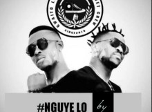 Targets & DJ Micks - Nguye Lo