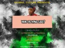 King Lee - Bass Twerk