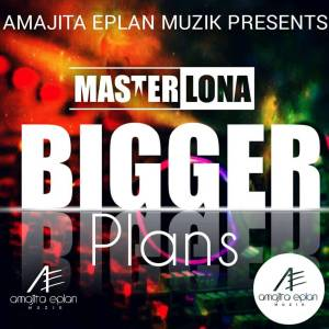 Master Lona ft. Element Boys - Since Day One