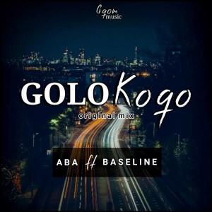 ABA & Baseline - Golokoqo (King Reo Vox)
