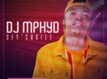 Dj Mphyd & Tipcee ft. Dj Tira & Dladla Mshunqisi - Inkonjane