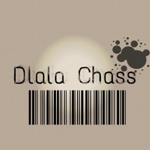 Dlala Chass & Located Boyz - oBastard (Gqomu Mix)