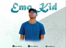Emo Kid - Happy People (Original Mix)