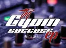 Quality Fam & DjDubla - Gqom Masters