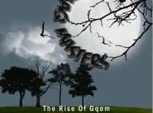 Blaq Masters - The Rise Of Gqom