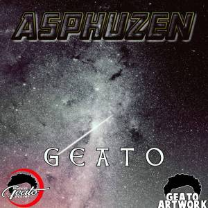 Geato - Asphuzen