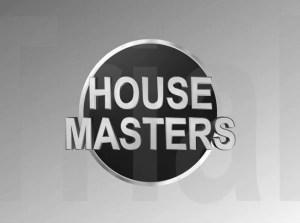CampMasters - Phakamisa (HouseMasters Remix)