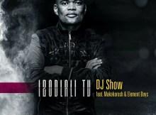 DJ Show Ft. Makokorosh & Element Boys - Izodlali TV