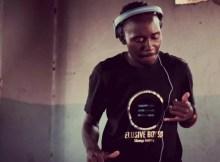Elusiveboy SA - BreadWinner (Main BassDrop Mix)