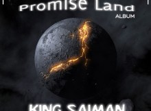 King Saiman - Heartless Bang