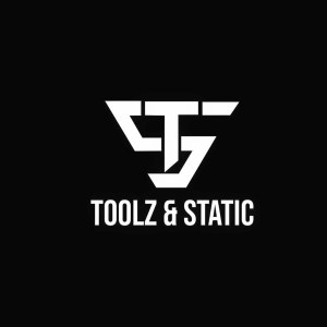 Toolz n Static - Aibo (Vox Mix)