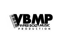 Sporo Wabantu - 2K Appreciation Mix