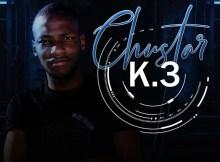 Chustar - K 3.0 (10K Appreciation)