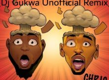 Davido Ft. Chris Brown - Blow My Mind (Dj Gukwa Remix)