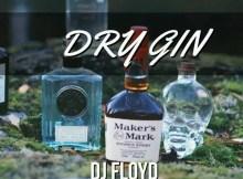 Dj Floyd - Dry Gin