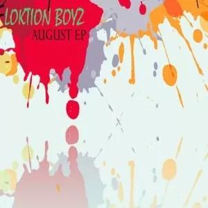 Loktion Boyz - Durban 58